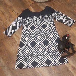 Taylor Dress Size 10